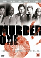 Murder One (2ª Temporada) (Murder One (Season 2))