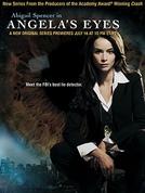 Os Olhos de Angela (Angela's Eyes)
