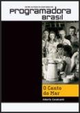 O Canto do Mar - Poster / Capa / Cartaz - Oficial 2