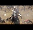 Assassin's Creed III - Erga-se