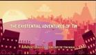 As Aventuras Existenciais de Tim Maia (The Existential Adventures of Tim Maia)