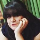 Fernanda Cavalcanti