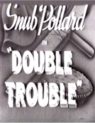 Double Trouble (II) (Double Trouble (II))