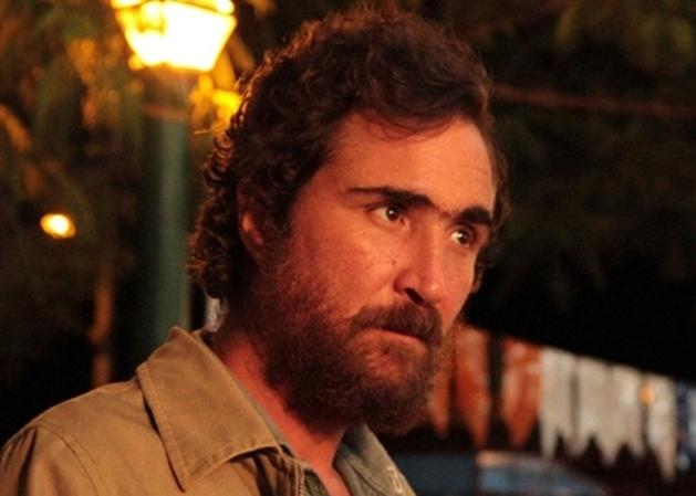 Filme representante do Brasil no Oscar de 2013 será apresentado este mês