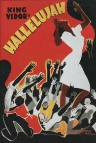 Aleluia - Poster / Capa / Cartaz - Oficial 1