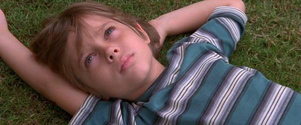Boyhood: Da Infância à Juventude (Boyhood, Richard Linklater, 2014, 166 minutos)
