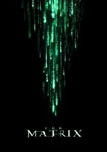 Matrix - Poster / Capa / Cartaz - Oficial 7