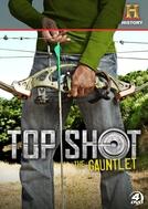 Top Shot (3 ª temporada) (Top Shot (season 3))
