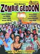 Zombiegeddon (Zombiegeddon)