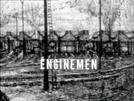Enginemen (Enginemen)