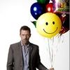 House: As Melhores Frases do Médico Mais Famoso da TV
