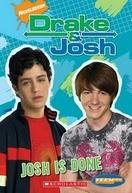 Drake & Josh (3ª Temporada) (Drake e Josh)