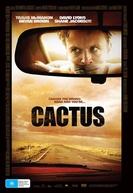 Cactus (Cactus)