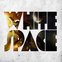 White Space - Poster / Capa / Cartaz - Oficial 1