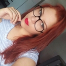 Raysa Simonele