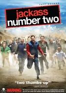 Jackass 2 - O Filme (Jackass Number Two)