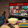 Demolidor: A Maestria do Netflix e suas séries originais - The Talking Nerds