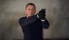 007 – Sem Tempo Para Morrer | Trailer Legendado