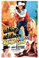 Range Land (Range Land)