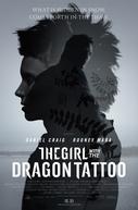 Millennium: Os Homens que Não Amavam as Mulheres (The Girl with the Dragon Tattoo)