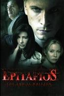 Epitáfios (1ª Temporada) (Epitafios (Season 1))