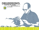 Drummond, Testemunho da Experiência Humana