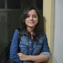 Maria Clara Capel