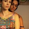 RED - A primeira webserie brasileira sobre relacionamento entre mulheres