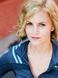 Amy Tiehel