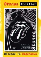 Rolling Stones - Copenhagen 2017 (Rolling Stones - Copenhagen 2017)