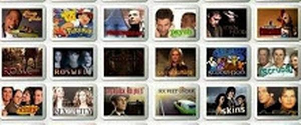Liga dos Filmes: The Boxtrolls - Review