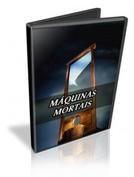 Máquinas Mortais (Machines Of Malice)