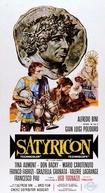 Satyricon (Satyricon)