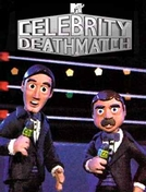 Celebrity Deathmatch (Celebrity Deathmatch)