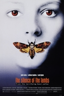 O Silêncio dos Inocentes (The Silence of the Lambs)