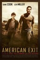 American Exit (American Exit)