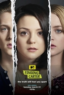 Finding Carter (2ª Temporada) (Finding Carter (Season 2))