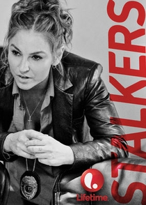 Perseguidores - Poster / Capa / Cartaz - Oficial 3