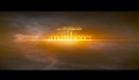 Teaser Trailer - A Saga Crepúsculo: Amanhecer - Parte 2