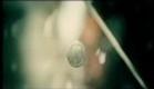 Official Sukiyaki Western Django Sizzle Trailer