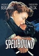 Quando Fala o Coração (Spellbound)