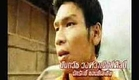 Born To Fight (Kerd ma lui) - (thailand - 2004)_trailer