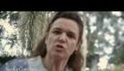 Trailer: PIMENTA