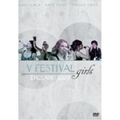 V Festival Girls - England 2009 (V Festival Girls - England 2009)