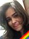 Marina Vinhas