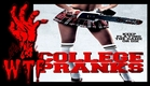 College Pranks (2018) Trailer