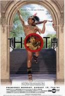 Thoth (Thoth)