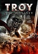 Troy the Odyssey (Troy the Odyssey)