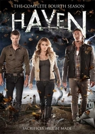 Haven (4ª Temporada) (Haven (Season 4))