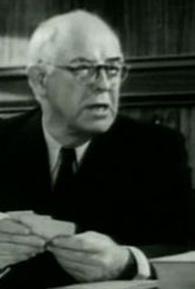 Robert Homans